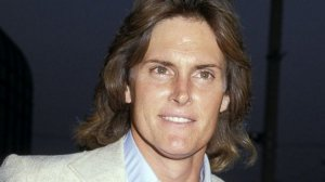 Bruce-Jenner-Has-Dreamed-of-Becoming-a-Woman-for-20-Years-Insider-Claims-461962-2